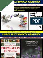 Libros Gratis 2017