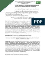 VARIABILIDADE ESPACIAL DO RENDIMENTO E DA QUALIDADE FISIOLÓGICA DE SEMENTES DE SOJA EM UM CAMPO DE PRODUÇÃO COMERCIAL.pdf