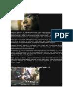 Games Info