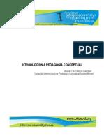 MIGUELDEZUBIRIA-afetividad-y-pedagogía1.pdf
