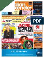 Indian Weekender 25 August 2017