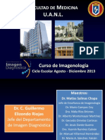 Gen_ago13.pdf
