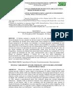 VARIABILIDADE ESPACIAL DA FERTILIDADE DO SOLO E SUA RELAÇÃO COM A PRODUTIVIDADE DA SOJA.pdf