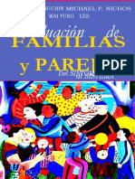Minuchin, Salvador - Evaluación de familias y parejas. Del síntoma al sistema.pdf
