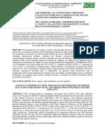 USO DE CAIXA DE GORDURA (CG) UTILIZANDO O PROCESSO GRAVITACIONAL E FLOTAÇÃO FORÇADA NA REMOÇÃO DE ÓLEOS E GRAXAS DE EFLUENTE DE COZINHA INDUSTRIAL.pdf