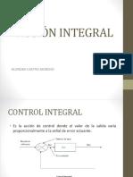 ACCIÓN INTEGRAL.pptx