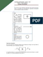 Algebra de bloques.pdf