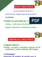 seguridad-industrial-diapositivas.ppt