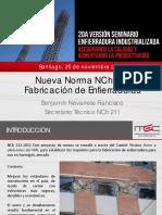 BenjaminNavarrete_UC.pdf