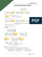03-sistemas-de-ecuaciones-soluciones.doc