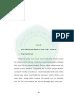 07210009_Bab_2.pdf