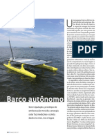 080-081_barco-solar_253-1