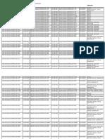 61022928-Caterpillar-Manual-Full.pdf