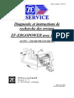 333618032-Diagnose-Fr.pdf