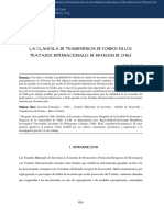 La clausula de transferencia de fondos.pdf
