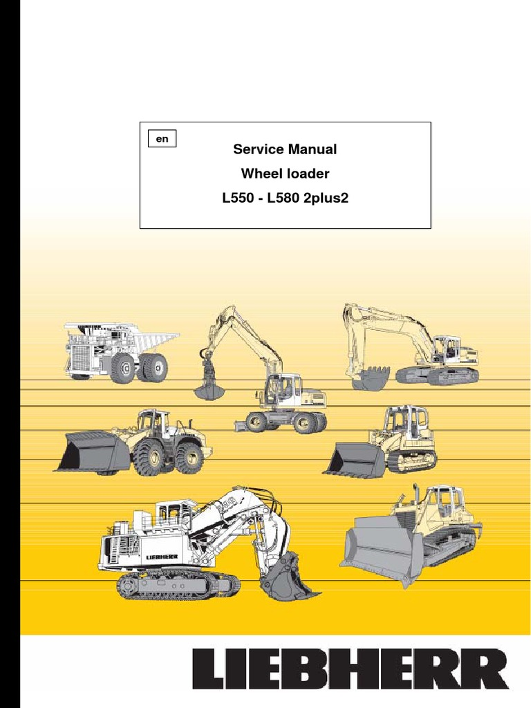 265008640-Service-Manual-L550-L580-2plus2.pdf | Pressure Measurement |  Safety
