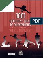 136016100-1001-Ejercicios-y-Juegos-de-Calentamiento.pdf