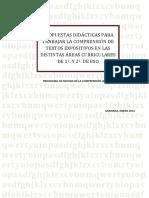 PROPUESTAS_TEXTO_EXPOSITIVO_PARA_ESO (2).pdf