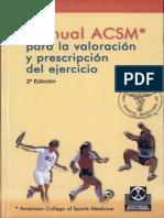 125416596-Manual-ACSM-para-la-valoracion-y-prescripcion-del-ejercicio.pdf