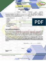 DECLARACION-JURADA-pre.docx