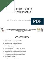 SEGUNDA_LEY_DE_LA_TERMODINAMICA.pdf