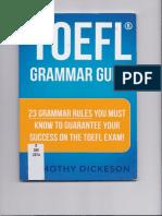 TOELF_Grammar_Guide.pdf