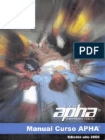218297376 Emergencias Manual Curso APHA PDF