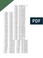 1_data