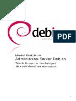 2015-08-29-09-22-32.801231_Modul-Debian-Server-Komplit