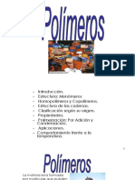 4to Polimero Clasedigital Enviar