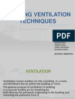 Ventilation Final
