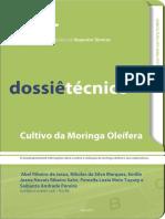 MANUAL MORINGA.pdf