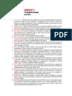 GLOSARIO N°3-2017-II (1).docx