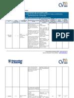 fechas electiva.pdf