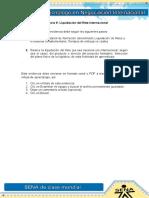Evidencia 9(3) (1)