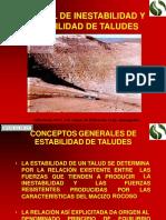 16159143 Estabilidad de Taludes 150331124339 Conversion Gate01