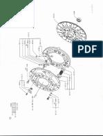 DIAGRAMA+DE+ENBRAGUE.pdf