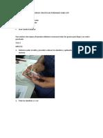 356940682-Documento-2