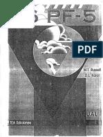 16PF, Manual.pdf