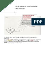 M2.1info.pdf