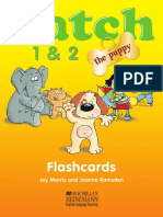 Patch the Puppy 1 2 Flashcards sml.pdf