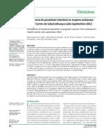 Dialnet-PrevalenciaDeParasitosisIntestinalEnMujeresEmbaraz-4477734 (1).pdf