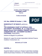 G.R. Nos. 89898-99 (1)