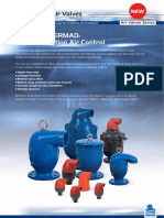 bermad_air_valves_family.pdf