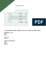 pin out  M7.1 VW.pdf