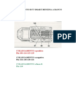 pin out ECU smart.pdf