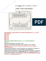 Pin-Out-ECU ALFA  Me7.pdf