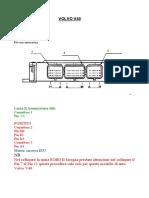 volvo v40.pdf