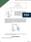 TENSIONING CHAIN.pdf
