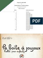 IMSLP199719-PMLP07556-CDebussy_La_boîte_à_joujoux_images.pdf